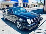 Mercedes-Benz E 320 1997 года за 2 790 000 тг. в Шымкент – фото 4