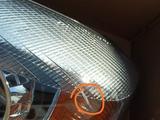 Фары передние за 100 000 тг. в Алматы – фото 5
