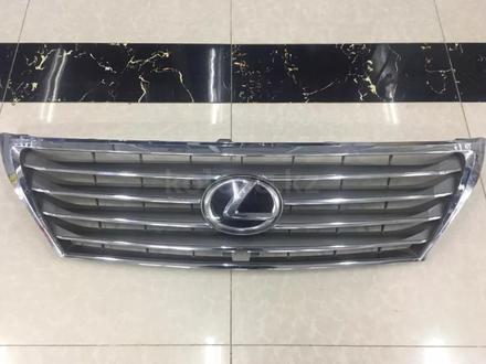 Авто разбор Toyota и Lexsus Рахат в Алматы – фото 11