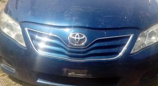 Авто разбор Toyota и Lexsus Рахат в Алматы
