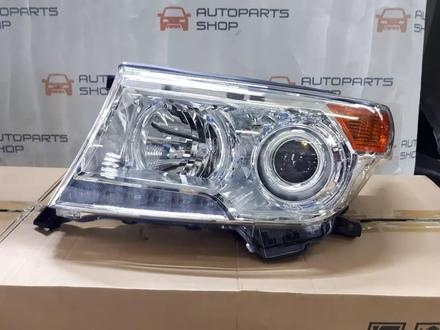 Авто разбор Toyota и Lexsus Рахат в Алматы – фото 21