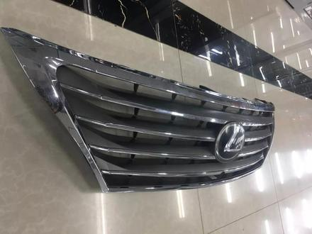 Авто разбор Toyota и Lexsus Рахат в Алматы – фото 25