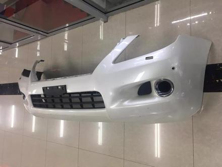 Авто разбор Toyota и Lexsus Рахат в Алматы – фото 26