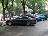 BMW 520 1992 года за 1 100 000 тг. в Алматы – фото 5
