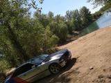 BMW 330 1993 года за 1 400 000 тг. в Уральск – фото 4
