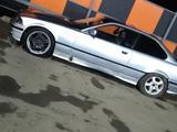 BMW 330 1993 года за 1 400 000 тг. в Уральск – фото 5