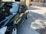 Mercedes-Benz E 200 2011 года за 6 100 000 тг. в Шымкент – фото 5