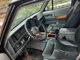Jeep Cherokee 1993 года за 2 250 000 тг. в Нур-Султан (Астана) – фото 5