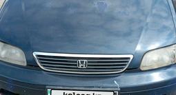 Honda Odyssey 1996 года за 1 800 000 тг. в Нур-Султан (Астана)