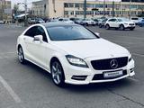Mercedes-Benz 2012 года за 13 300 000 тг. в Алматы