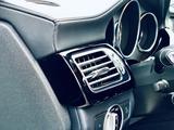 Mercedes-Benz 2012 года за 13 300 000 тг. в Алматы – фото 3