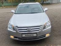 Toyota Avalon 2006 года за 5 700 000 тг. в Нур-Султан (Астана)