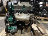 Двигатель F8CV 0.8i Daewoo Matiz 52 л. С за 100 000 тг. в Челябинск – фото 3