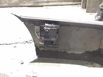 Задний бампер на мерседес 202 за 25 000 тг. в Алматы – фото 5