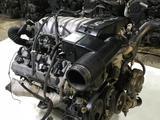 Двигатель Toyota 2UZ-FE 4.7 л из Японии за 1 100 000 тг. в Актобе – фото 2