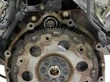 Двигатель Toyota 2UZ-FE 4.7 л из Японии за 1 100 000 тг. в Актобе – фото 5