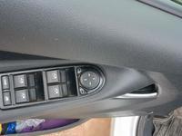 ВАЗ (Lada) 2194 (универсал) 2014 года за 2 850 000 тг. в Актобе