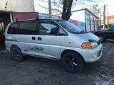 Mitsubishi Space Gear 1995 года за 3 800 000 тг. в Алматы