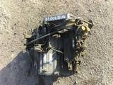 Акпп Honda Accord 2000 (б/у) за 120 000 тг. в Костанай – фото 2