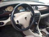 Rover 75 2000 года за 2 100 000 тг. в Талдыкорган