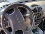 ВАЗ (Lada) 1117 (универсал) 2012 года за 1 150 000 тг. в Актобе – фото 4