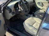 ВАЗ (Lada) 1117 (универсал) 2012 года за 1 150 000 тг. в Актобе – фото 5
