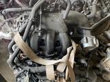 Двигатель 1GR Прадо 150 за 1 750 000 тг. в Алматы