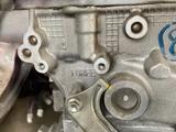 Двигатель 1GR Прадо 150 за 1 750 000 тг. в Алматы – фото 2