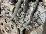 Двигатель 1GR Прадо 150 за 1 750 000 тг. в Алматы – фото 3