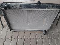 Радиатор основной привозной4.5 за 65 000 тг. в Алматы