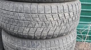 Резину R19 Bridgestone за 42 000 тг. в Павлодар