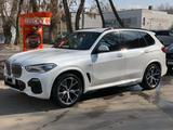 BMW X5 2019 года за 37 000 000 тг. в Алматы