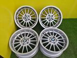 Диски R18 5х120 (Стиль 32) разноширокие. На BMW E39, E38, E34, E60 и др за 250 000 тг. в Караганда