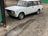 ВАЗ (Lada) 2104 1998 года за 500 000 тг. в Семей – фото 2