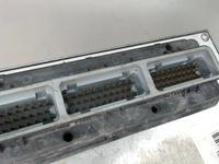 Блок управления, компьютер (ЭБУ) к Kia за 32 999 тг. в Караганда
