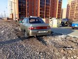 ВАЗ (Lada) 2110 (седан) 2002 года за 690 000 тг. в Петропавловск – фото 2