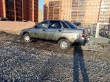 ВАЗ (Lada) 2110 (седан) 2002 года за 690 000 тг. в Петропавловск – фото 3