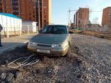 ВАЗ (Lada) 2110 (седан) 2002 года за 690 000 тг. в Петропавловск – фото 4