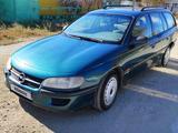Opel Omega 1994 года за 650 000 тг. в Актобе – фото 2
