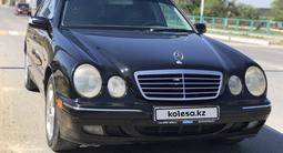 Mercedes-Benz E 320 1999 года за 3 700 000 тг. в Кызылорда