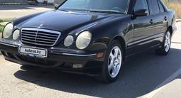 Mercedes-Benz E 320 1999 года за 3 700 000 тг. в Кызылорда – фото 2