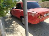 ВАЗ (Lada) 2101 1985 года за 400 000 тг. в Жаркент – фото 2