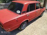 ВАЗ (Lada) 2101 1985 года за 400 000 тг. в Жаркент – фото 3