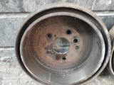 Диски тормозные за 10 000 тг. в Алматы – фото 4