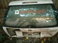 Стекло багажника за 20 000 тг. в Алматы