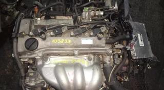 Контрактные двигателя акпп МКПП свапы в Бишкек