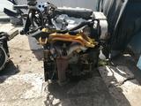 Двигатель на Mazda MPV 2002 г. В., v2.5 бензин контрактный… за 220 000 тг. в Караганда – фото 3
