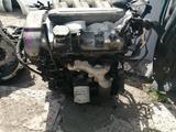 Двигатель на Mazda MPV 2002 г. В., v2.5 бензин контрактный… за 220 000 тг. в Караганда – фото 5