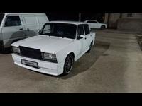 ВАЗ (Lada) 2107 2006 года за 1 200 000 тг. в Шымкент