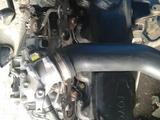 Двигатель 5le от тойота ленд крузер прадо 120 за 800 000 тг. в Тараз